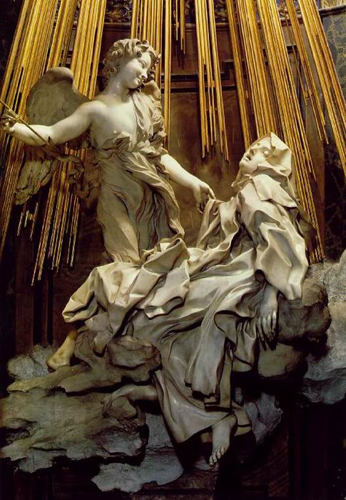 +Bernini+Ecstasy+of+St+Theresa